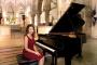 Artwork for 第31回:アメリカでピアノの先生になりました Vol 31: Honolulu Piano Lesson by Nanae