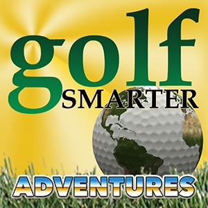 [SURVEY] Would you join us for a GOLF SMARTER ADVENTURE?