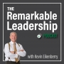 Artwork for A Leadership Lesson From The Wizard of Oz - Best from Facebook Live