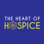 Artwork for What You Should Know About the Hospice Admission Process, Heartbeat, Episode 118