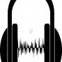 Artwork for Podcasting in MedEd