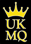 Artwork for UK Mudd Queens - Pilot