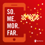 Artwork for #4 - Hvad er god mobil-stil, når man er sammen med andre?