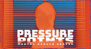 Pressure Points | Romans 12:1-2