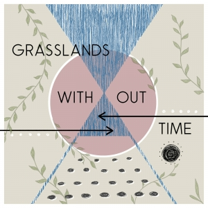 Grasslands With Out Time