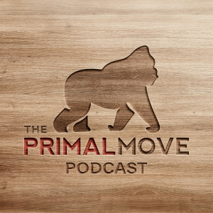 The Primal Move Podcast