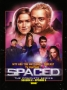 Artwork for #153 - Spaced Season 2 Episode 5 Commentary