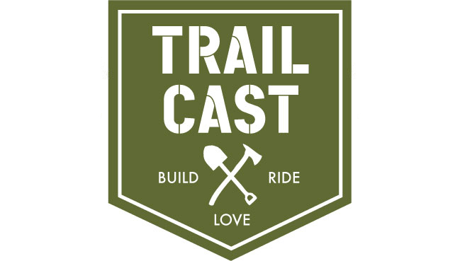 """Artwork for Trail Cast - """"Episode 7 - New Project Considerations"""""""