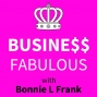 Artwork for 23 - 6 More things that online coaching programs should do but don't...and how to grow a business