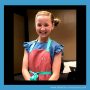 Artwork for Competing on Food Network Kids Baking Championship With T1D