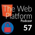 57: PubNub on Web Crypto