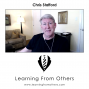 Artwork for Chris Stafford:Secrets of Highly Successful Listing