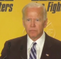 Artwork for Joe Biden Gets Blown Out By Warren in NH