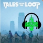 Artwork for Review Tales from the Loop