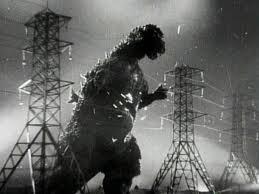 Episode #175: Bloody Godzilla