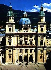 Programa 53 - Salzburgo, segunda parte