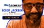 Artwork for Scoop Jackson (ESPN) |  Let's Talk Sports & Culture
