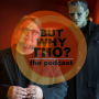 Artwork for Episode 49: Guillermo del Toro Matters...But Why Tho?