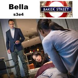 s3e4 Bella