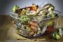 Artwork for 027 Food Waste