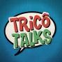 Artwork for Tricô Talks 018 - Ajudando os Filhos a Viver com o Diferente