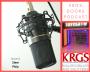 Artwork for KRGS Podcast Episode 22