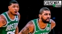 Artwork for 136: Kyrie Irving's Future, Marcus Smart & Carmelo Anthony