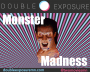 Artwork for Monster Madness: Nightbreed