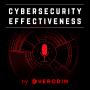 Artwork for Model Application for the Evolving Threat Landscape