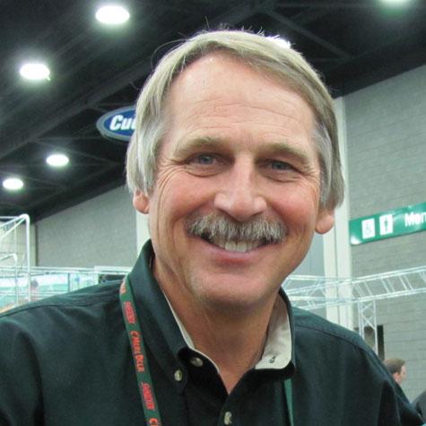 Hank Parker HFJ No.27 Hank talks about whitetail deer hunting
