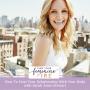 Artwork for How To Heal Your Relationship With Your Body with Sarah Anne Stewart