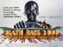Artwork for #152 - Death Race 2000 (1975)