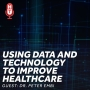 Artwork for How Data and Tech Can Improve Healthcare