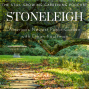 Artwork for Stoneleigh: America's Newest Public Garden, PLUS an in-depth chat with Ethan Kauffman about his vision and the plants he loves most in the garden
