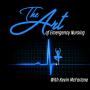 Artwork for Art of Emergency Nursing (AOEN): Episode Zero