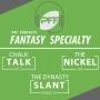 Artwork for Dynasty Slant: How Important is OTA News for Fantasy?
