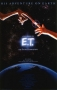 Artwork for E.T. the Extra-Terrestrial