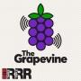 Artwork for The Grapevine - 9 September 2019