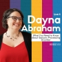 Artwork for 076 What You Need to Know About Sensory Processing Disorder with Dayna Abraham