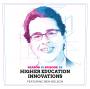 Artwork for Higher Education Innovations