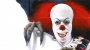 Artwork for Ep. 039 - IT and other Clown Horror movies