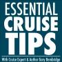Artwork for Caribbean Cruise Port Shopping Tips