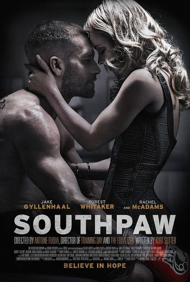 Southpaw / Single Parents