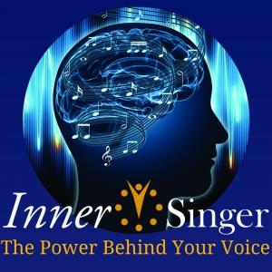 The Inner Singer Podcast
