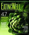 Dr Fitness and the Fat Guy Interview Eating Well Magazine Senior Editor Nicci Micco
