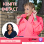 Artwork for Ep.90 Loretta Bush Speaks on How to Stay Resilient in Difficult Times