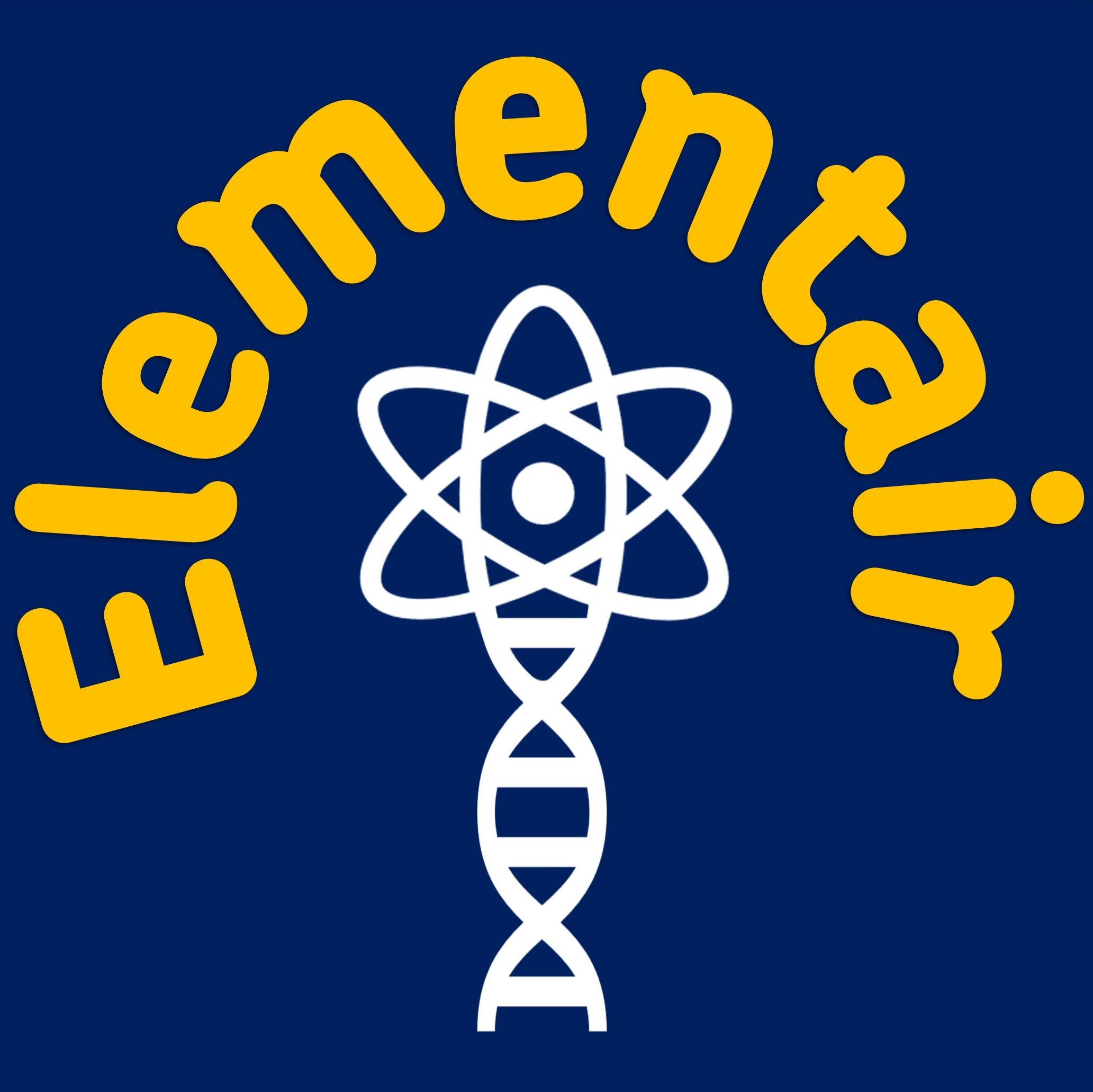 Elementair show image