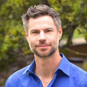 #47 An environmentalist's passionate case for nuclear power: Michael Shellenberger