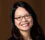 Artwork for Episode #48 - In Conversation with Dr. H. Sheen Chiou