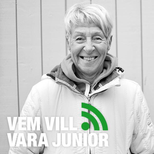 07 Evy Palm, långdistanslöpare